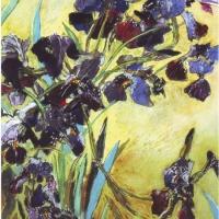 2014-02-the-big-blue-Iris